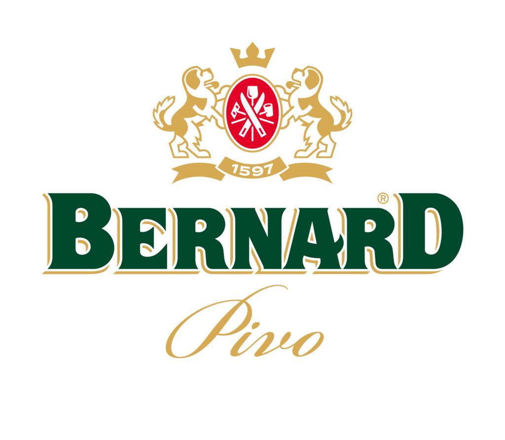 Pivo Bernard ve Šlapanicích